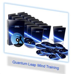g-quantumleapmindtraining-2-complete