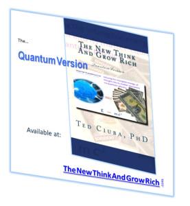 g-tntagr-quantumver-front-display