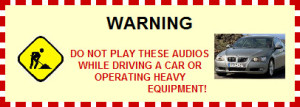g-warning