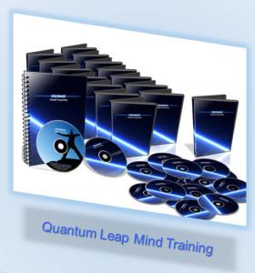 g-quantumleapmindtraining-complete
