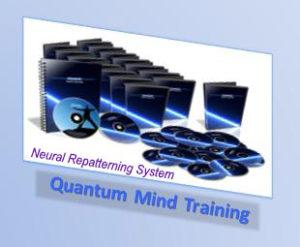 QMT-course-310x255-6
